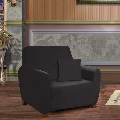 Elegant Comfort - Funda para butaca