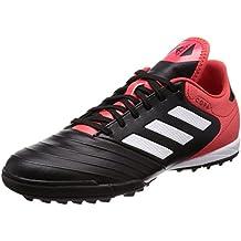 it Amazon Mundial Adidas Team Calcetto Scarpe qOCcdwCA