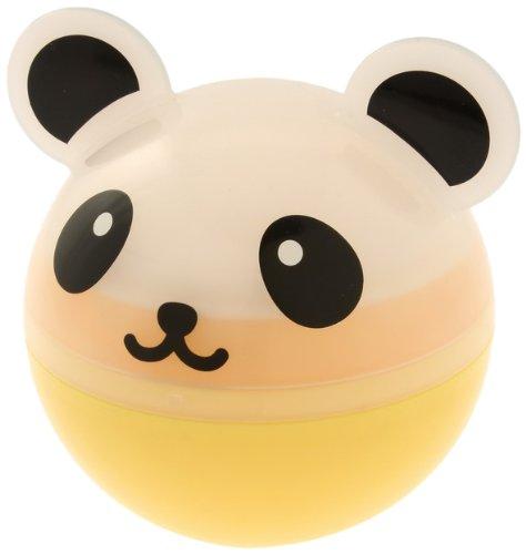 Kotobuki Panda Ball Bento Box by Kotobuki (Kotobuki-bento)