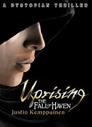 Uprising (The Fall of Haven Book 1)