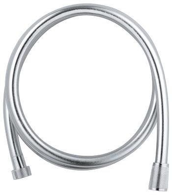 Grohe – Silverflex Longlife Flexo 12Bar 1,5M