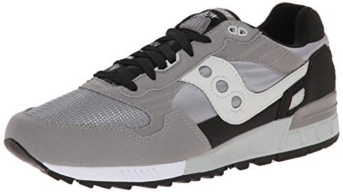 Saucony Originals Shadow 5000 Herren Sneakers Grau