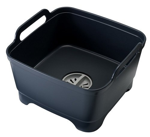 josephjoseph-lavar-platos-recipiente-con-tapn-de-esfuerzo