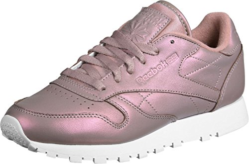 reebok-cl-leather-pearlized-w-chaussures-60-rose-gold-white