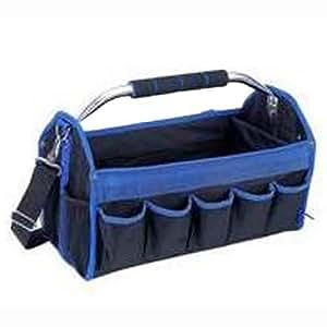MINTCRAFT 081201–4216x 6,5x 12Werkzeugtasche