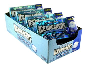 ice-breakers-ice-cubess-peppermint-gum-10-piece-box-pack-of-8