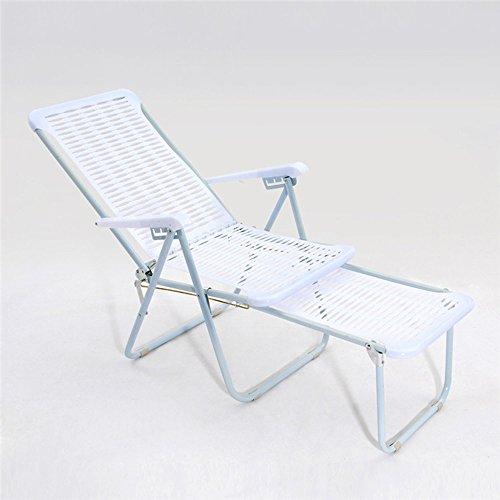 fashion-practical-lunch-break-chair-office-nap-chair-folding-chair-single-leisure-chair-back-sun-lou