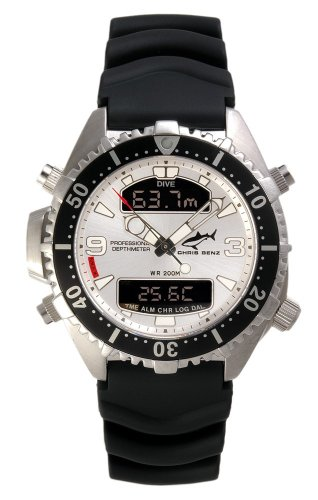 chris-benz-depthmeter-digital-cb-d200-si-kbs-reloj-para-hombres-ordenador-de-buceo