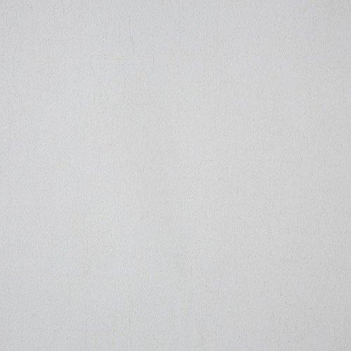 caselio-65210000-carta-da-parati-di-imitazione-al-modello-stucco-con-fondo-bianco-e-macchie-color-sa