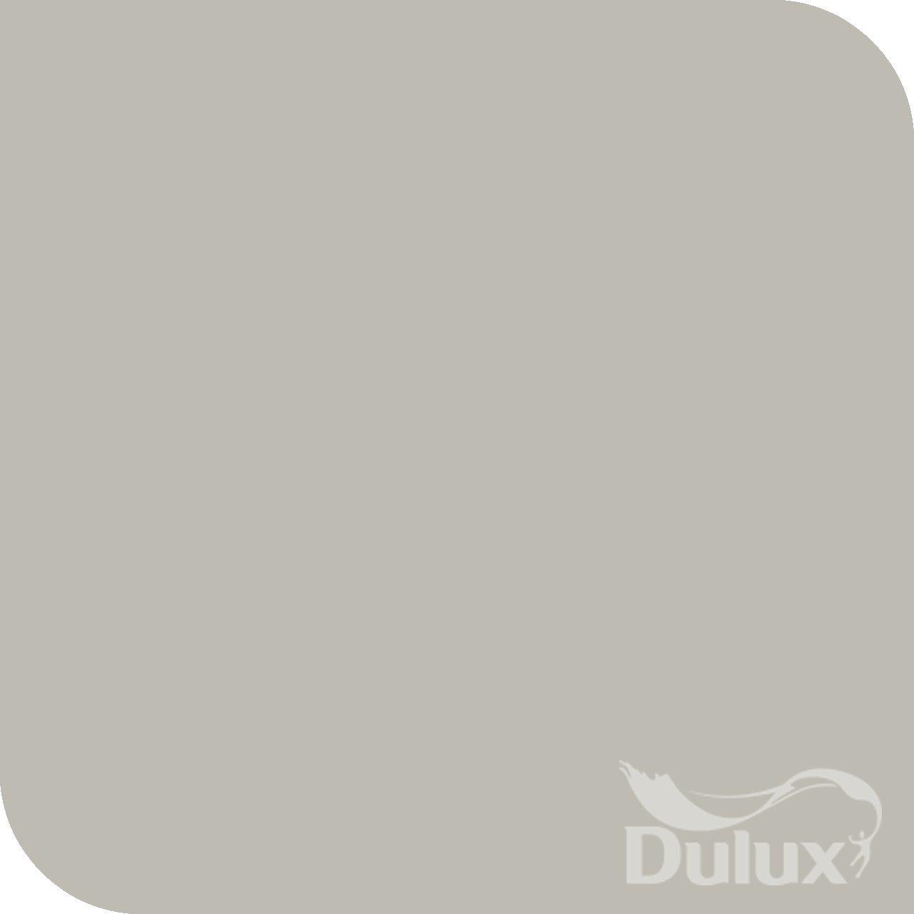 dulux kitchen tile paint colours. dulux kitchen tile paint colours
