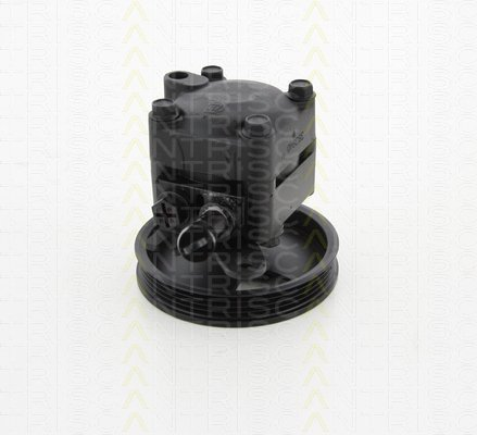 Preisvergleich Produktbild Triscan 8515 14608 Hydraulikpumpe,  Lenkung