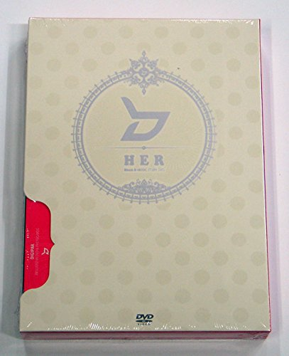 block-b-her-music-story-dvd-2-discs-50p-photobook-8-photocards-extra-gift-photocards-set