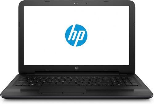 !HP 250 N3710 4GB 500GB WIN10 HOM 0190781625612 W4N38EA#ABZ 08_W4N38EA