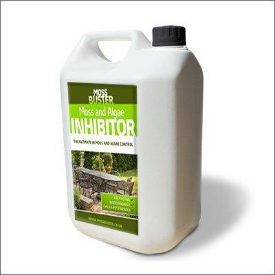 moss-terminator-moss-and-algae-inhibitor-5-litre-moss-killer-and-preventor