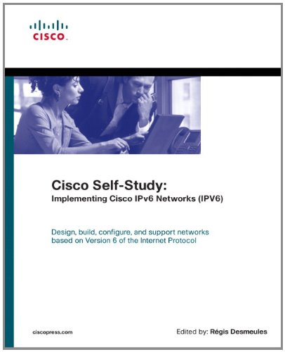 cisco-self-study-implementing-cisco-ipv6-networks-ipv6-paperback