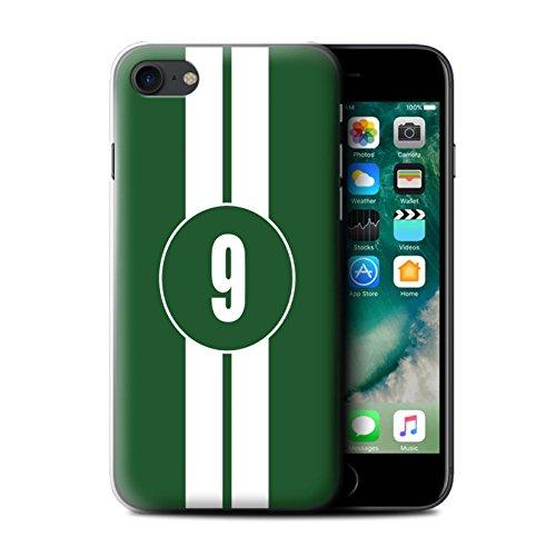 coque-de-stuff4-coque-pour-apple-iphone-7-jaguar-vert-design-rayures-voiture-course-collection