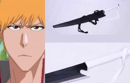 dream2reality-cosplay-bleach-kurosaki-ichigos-cutting-moon-zangetsu-shikai-mittel-gekohltem-stahll-s