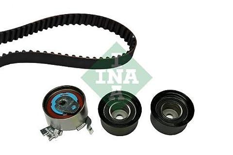INA 530 0373 10 Kit de (Speedster Motor Cars)