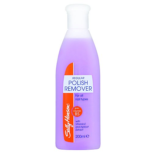 sally-hansen-regular-nail-polish-remover-200-ml