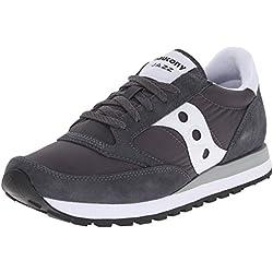 Zapatillas de Fitness para Hombre, de Saucony, Color, Talla 43 EU