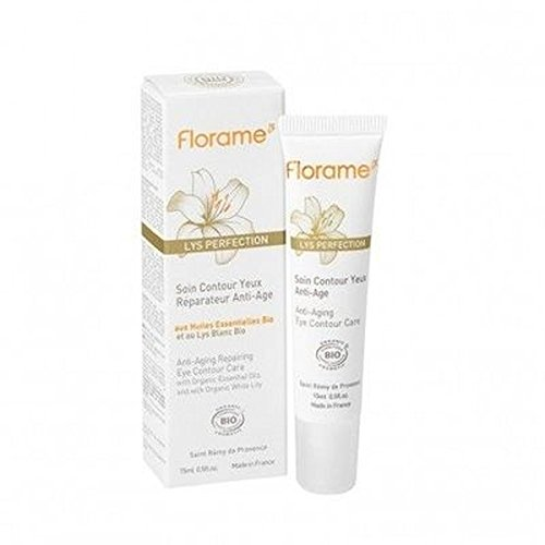 serum-reparador-intensivo-lys-perfection-30-ml-de-florame