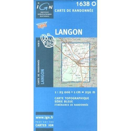 1638O LANGON