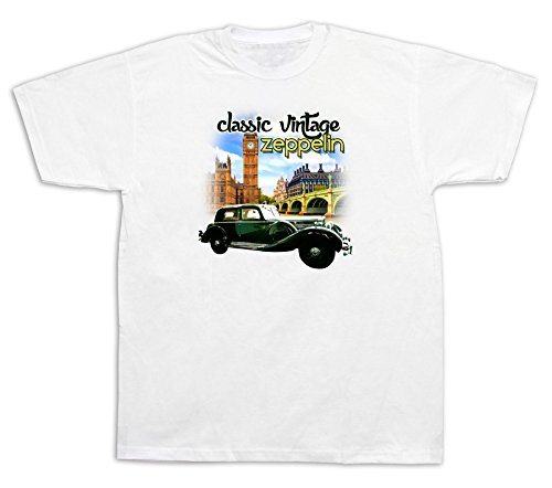 mens-tee-shirts-t-shirt-maybach-zeppelin-big-ben-classic-vintage-luxury-car