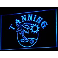 ADV PRO i500-b Tanning Tan Shop Beauty Salon NEW NR Light Sign