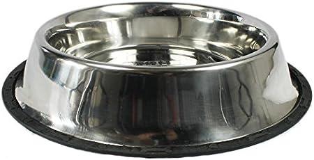Super Dog Food Bowl (Large)