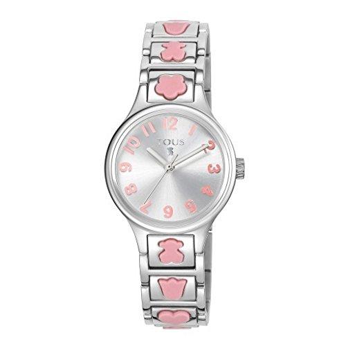Reloj TOUS 300350550 Mujer