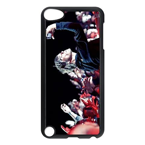 THE STONE ROSES For Ipod Touch 5 Csae phone Case Hjkdz234673