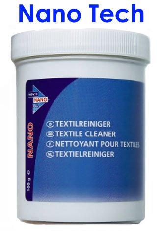 100gr-nano-tech-textilrei-nger-quitamanchas-acolchado-limpiador-alfombra-limpiador
