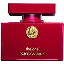 The One Collector For Women Perfume para Mujeres de Dolce & Gabbana 75 ml EDP Spray