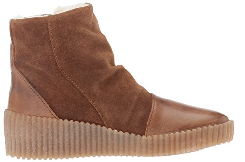FLY London Acid252fly, Desert Boots Femme Marron (Camel/camel 004)