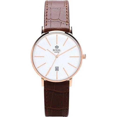 Reloj para Mujer Royal London 21297-03