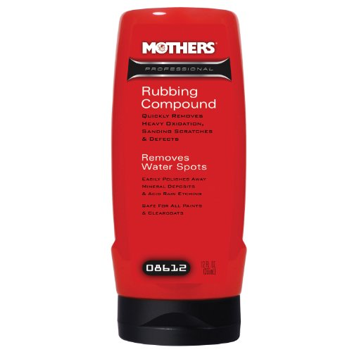 mothers-mo-08612-professional-rubbing-compound
