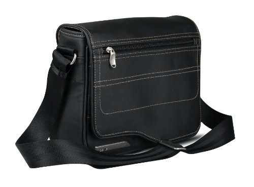beez-le-reporter-metro-sleeve-with-magnetic-flap-for-10-inch-tablet-roppongi-avenue