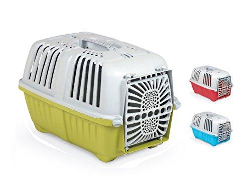 trasportino-pratiko-plastica-accessorio-da-viaggio-con-porta-in-plastica-per-cani-e-gatti