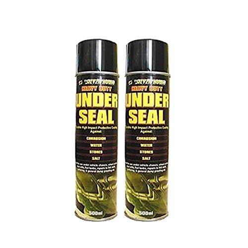 2-x-silverhook-underseal-protection-spray-500ml