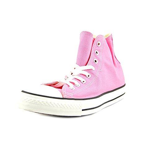 damen-converse-all-star-hi-hoch-chuck-taylor-chucks-turnschuhe-rosa-395