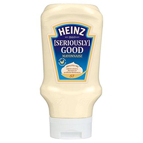 heinz-realmente-bueno-400ml-mayonesa