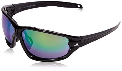 adidas Eyewear Evil Eye Pro Evo S, Farbe Black Shiny