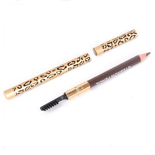 eyebrow-pencil-sodialrperfect-waterproof-longlasting-eyeliner-eyebrow-eye-brow-pencil-brush-makeup