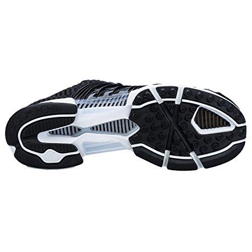 Adidas Clima Cool 1 Herren Sneaker Schwarz black black BA8579