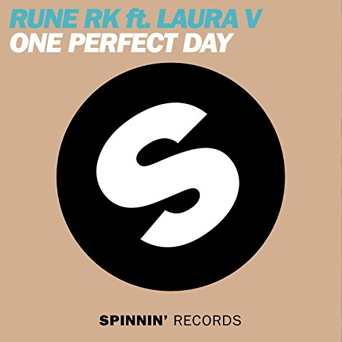 One Perfect Day (feat. Laura V)