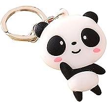 Amazon Fr Porte Cles Panda