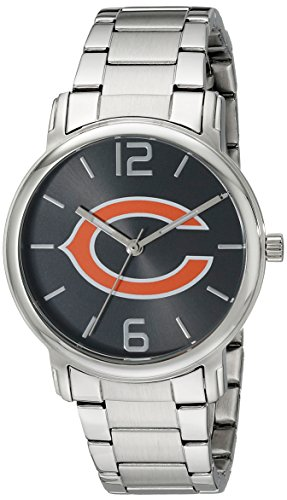 game-time-femme-nfl-aar-chi-complte-montre-chicago-bears