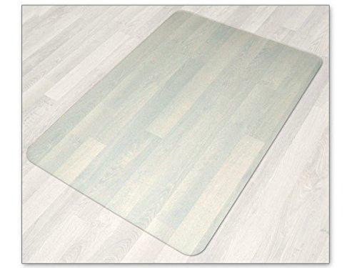 alfombrilla-protectora-de-suelo-120-x-90-cm-mate-laminado-parque-transparente-modelo-stf20