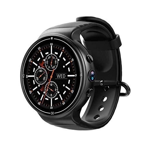 Lg-jz Reloj Inteligente Reloj Deportivo Reloj Negocios