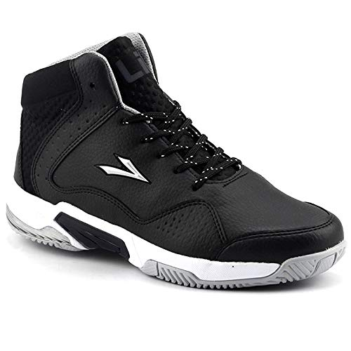 Nike Air Max 90 Ultra Mid Winter 924458 300 Erkek Spor Ayakkabı
